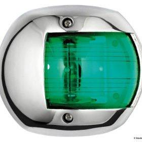 Sphera Design verlichting