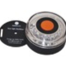 NAVISAFE portable Navigation lights