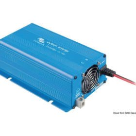 VICTRON inverters