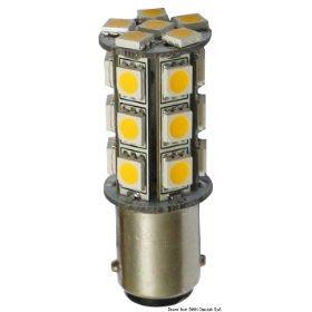 LED-lampjes
