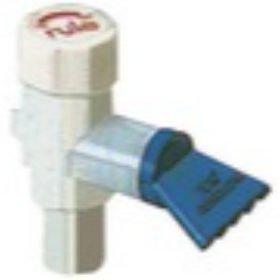 Aerator pumps