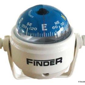 """FINDER 2"""" 5/8 (67 mm) compasses"""