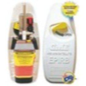 EPIRB (emergency beacons)