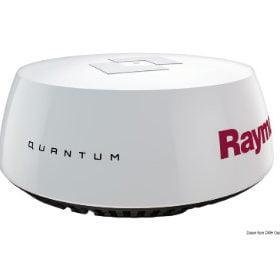 Raymarine antennas and accessories