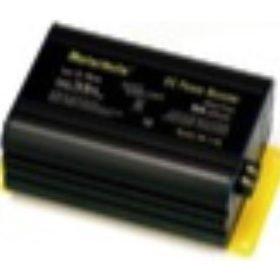 Toebehoren voor elektronica-apparatuur