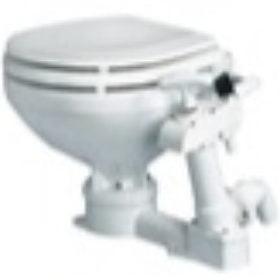 WC's, toiletten en toebehoren