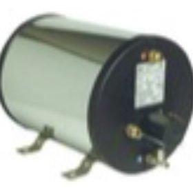 Warmwaterboilers en toebehoren