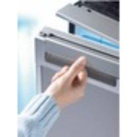 WAECO koelkasten