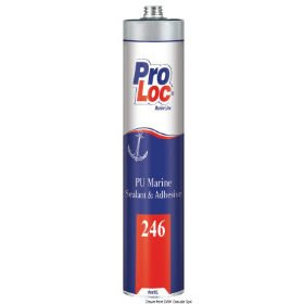 ProLoc adhesive and sealant products