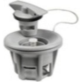 Ventielen en manometers voor rubberboten