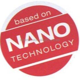 NANOPROM nanotechnology surface treatment