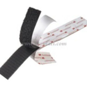 Fastening systems and adhesive tape